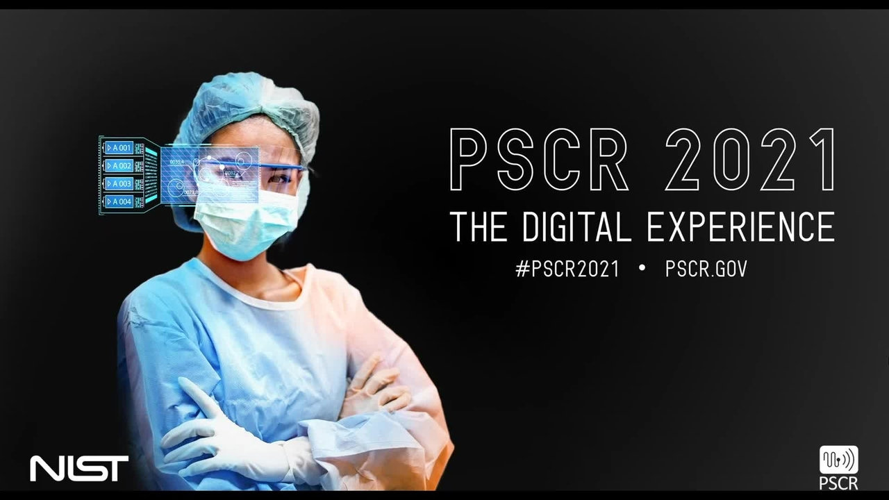 PSCR 2021_CHARIoT Challenge Overview_On-Demand