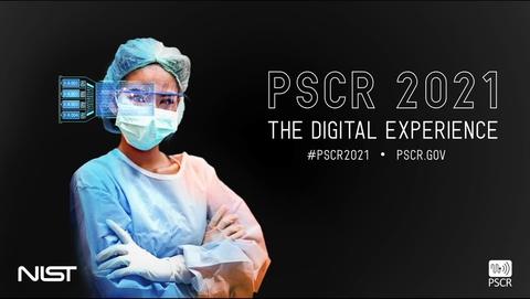 PSCR 2021_Pecha Kucha Portfolio Overview_On-Demand