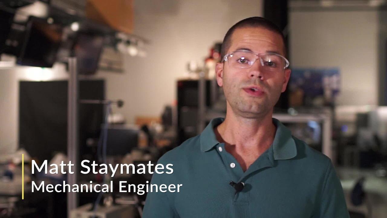 Aerodynamic sampling to detect fentanyl