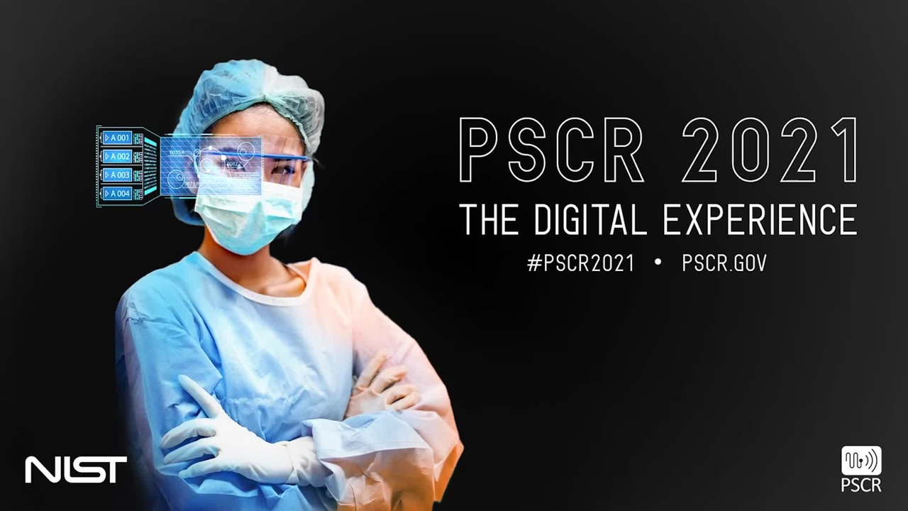 PSCR 2021_Tech to Protect Winners_On-Demand