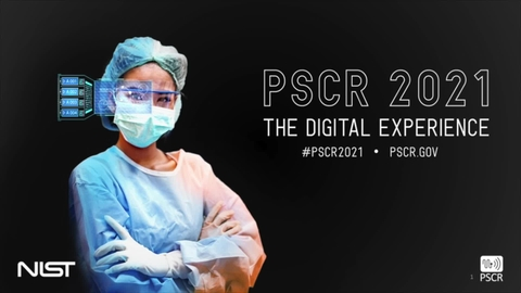PSCR 2021_A Standards Update_on-demand