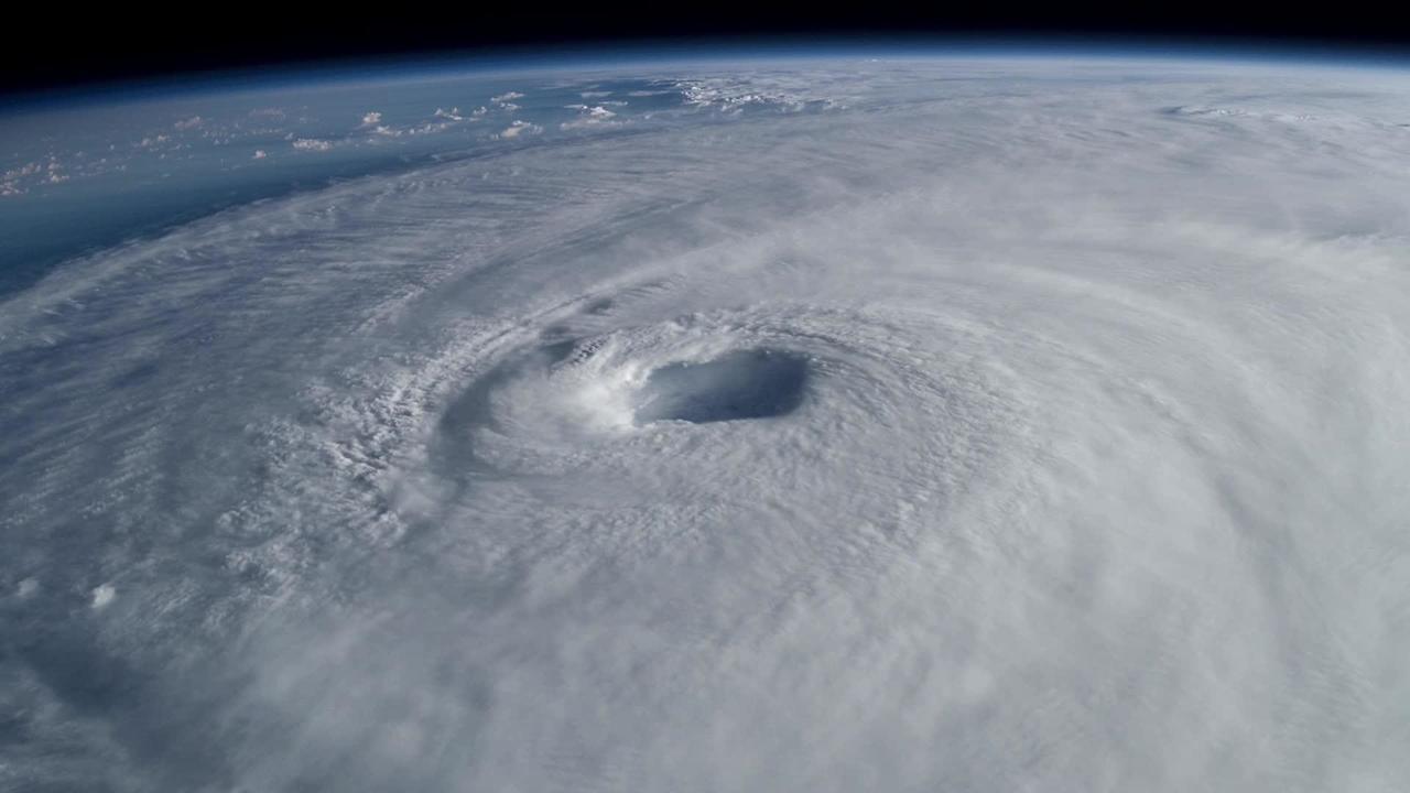 NIST Disaster Resilience Program