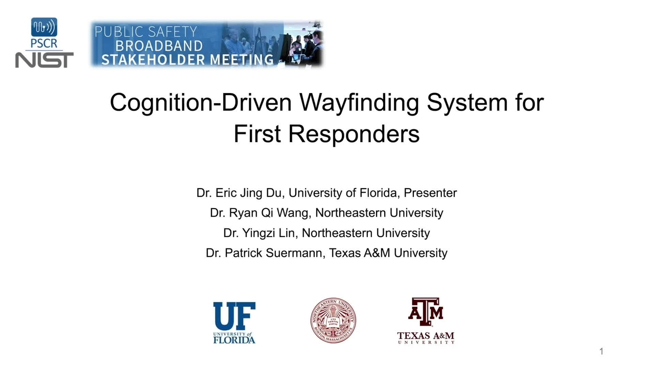 PSCR 2021_Cognition-Driven Wayfinding System_On-Demand