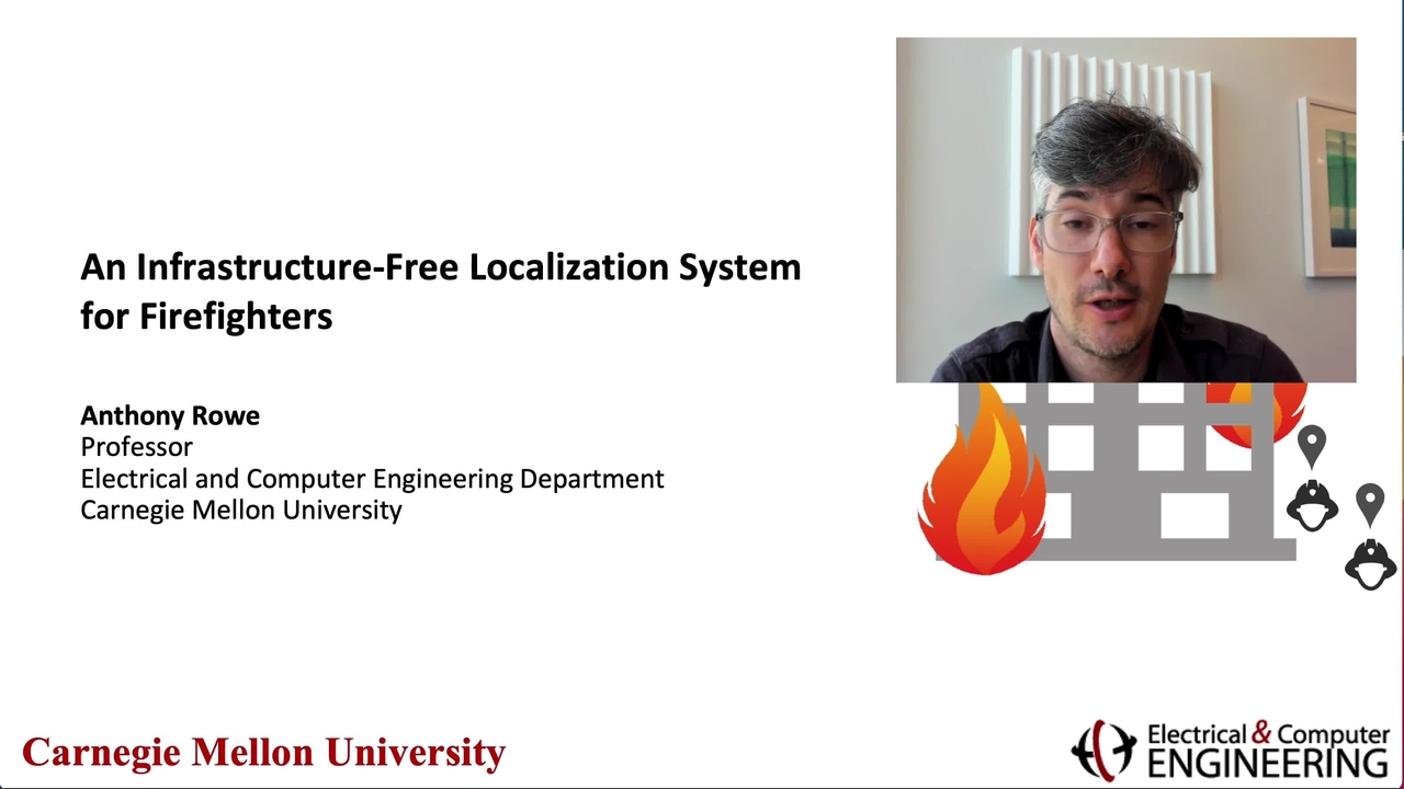PSCR 2021_Infrastructure-Free Relative Localization for FR_On-Demand