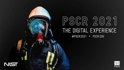 PSCR 2021_Overhead Cybersecurity and PS UAS_On-Demand