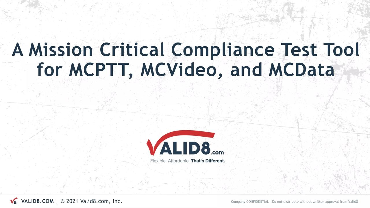 PSCR2021_MC_Compliance_Test_Tool_for_MCPTT_On-Demand