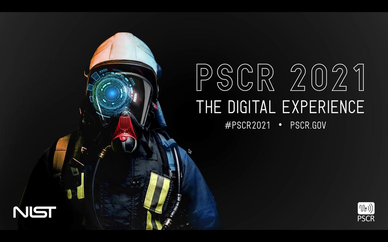 PSCR 2021_ICAM Program Update_On-Demand
