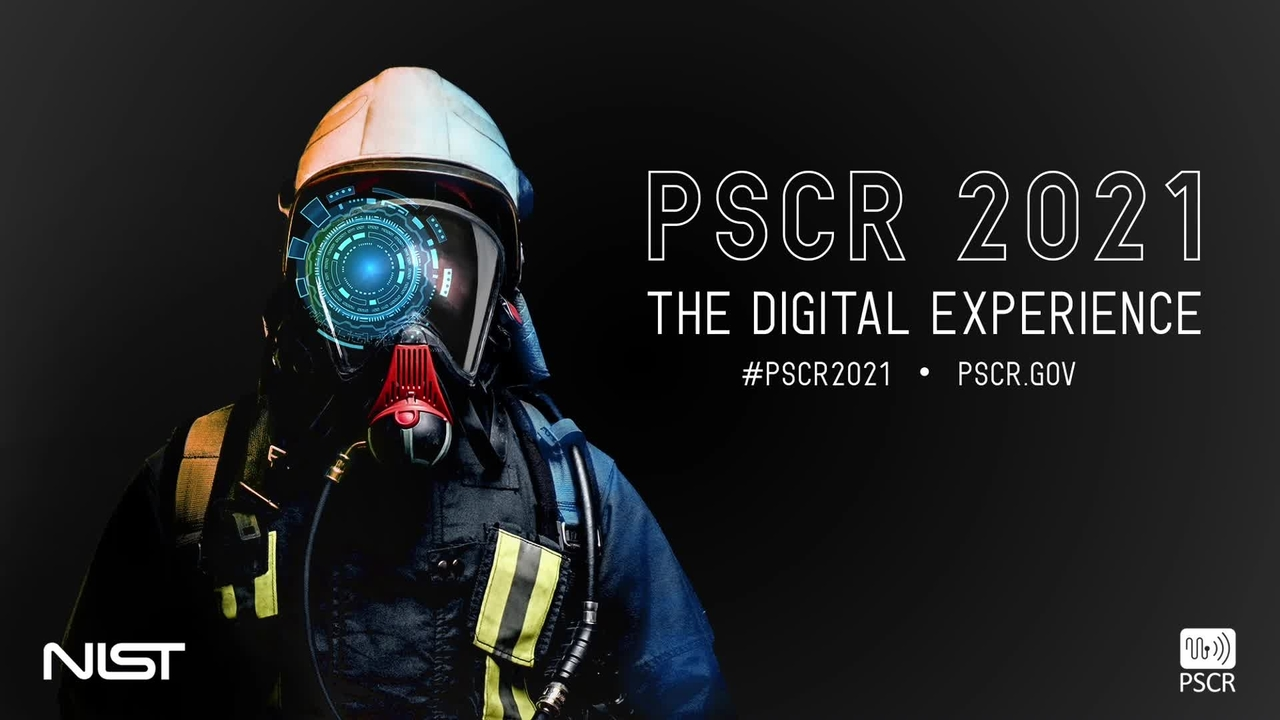 PSCR2021_ACE_On-Demand