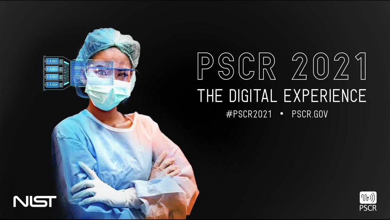 PSCR 2021_Pecha Kucha_On-Demand_v2