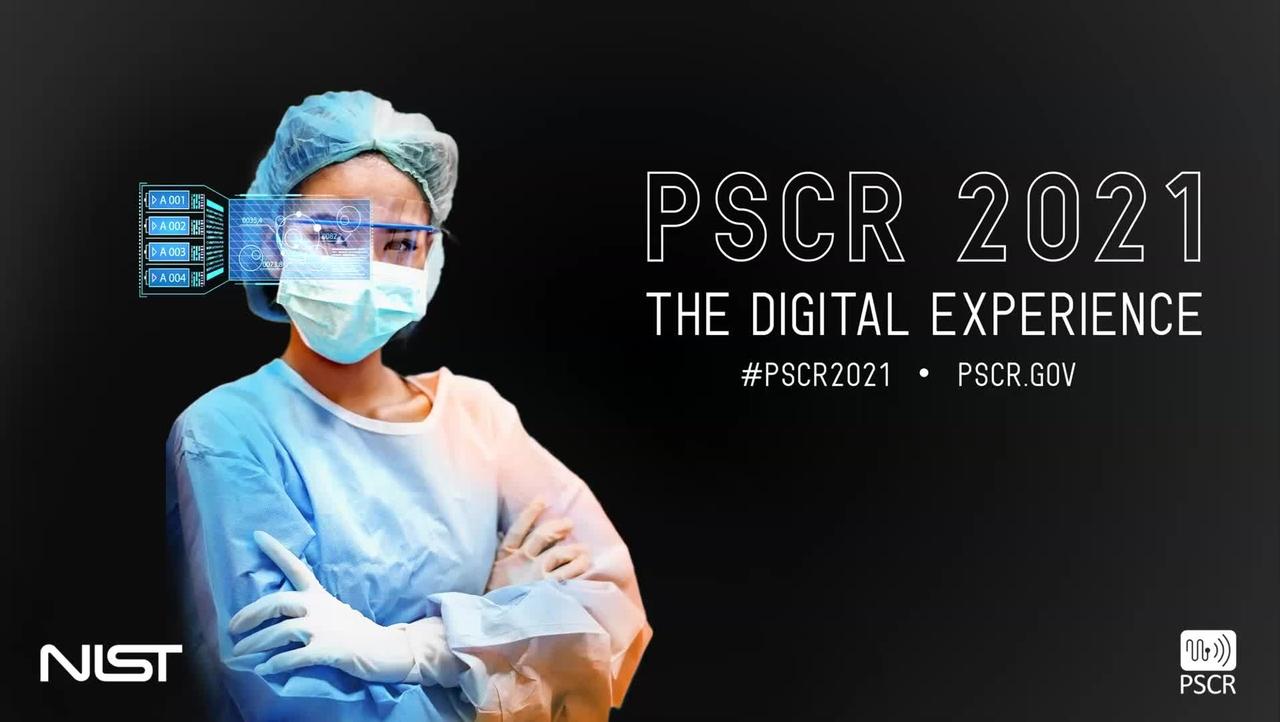 PSCR2021_5G New Radio Sidelink_On-Demand