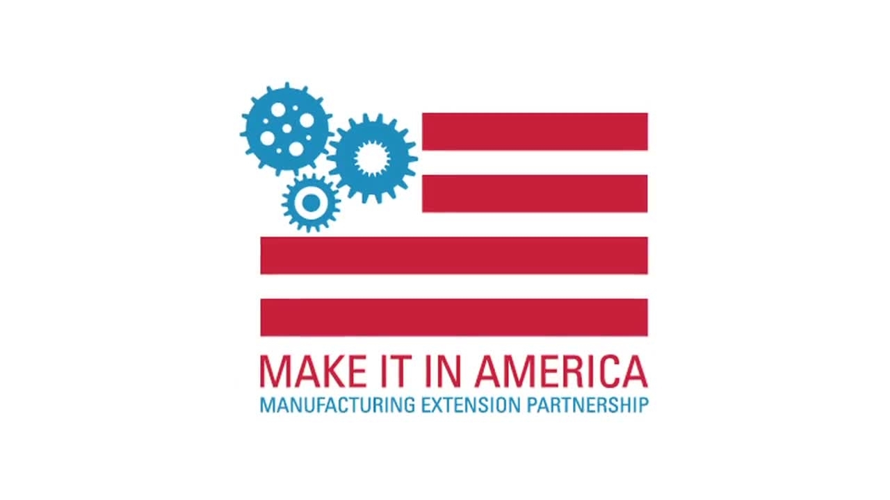 Make It In America: GPS Source