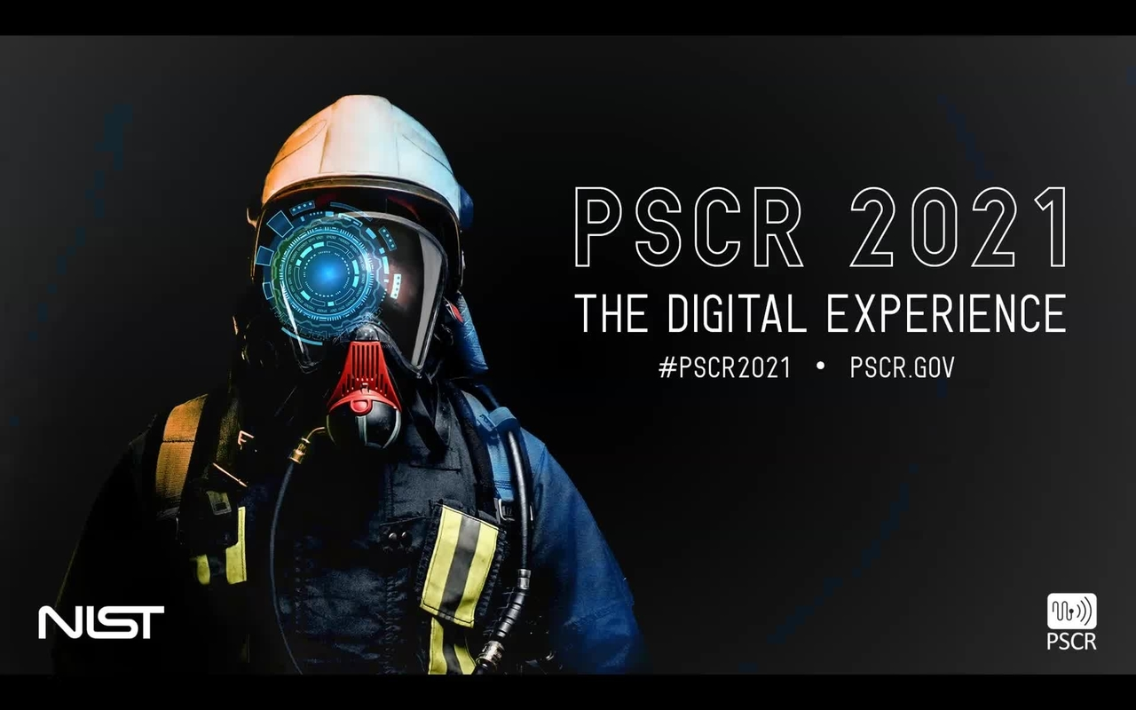 PSCR2021_IoT Data Foundations_On-Demand