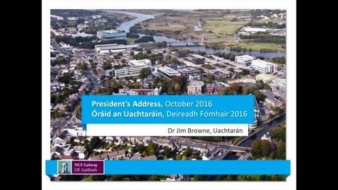 President_s_Address_October_2016_(Source)