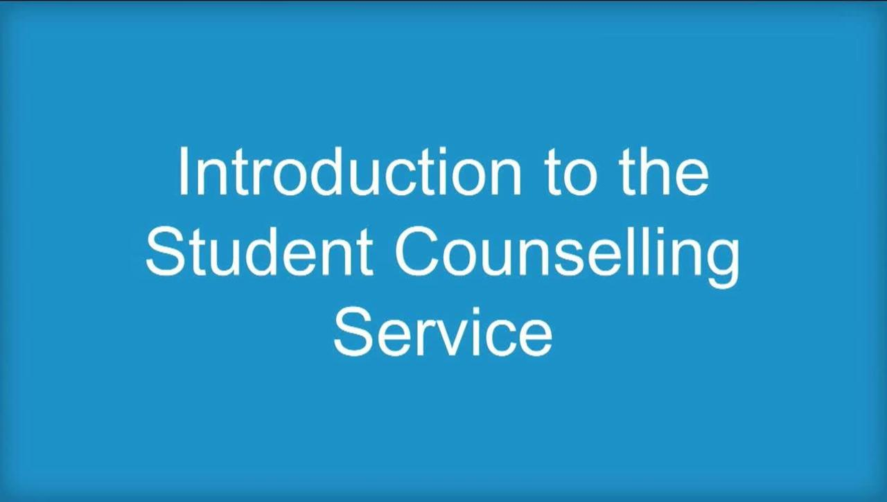 Introduction to SCS services at NUIG
