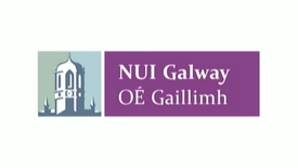 Thumbnail for entry Volunteering at NUI Galway