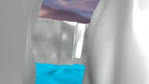 Thumbnail for entry Kevin Maye