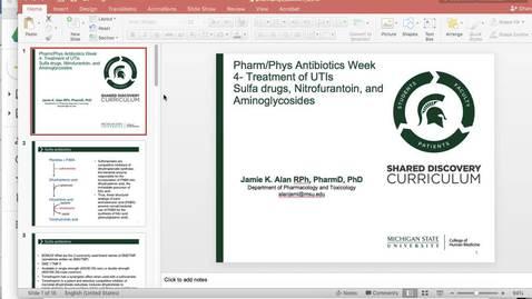 Thumbnail for entry PharmPhysweek4abx