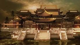 Thumbnail for entry Summer Palace