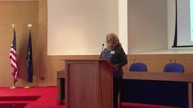 Mark Walker CEC speech - MSU Extension CEC Conference, Oct 2016, Port Huron, MI