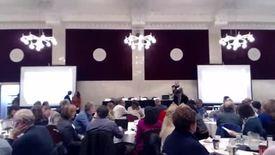 LEAD Seminar 11.11.15