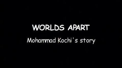 Thumbnail for entry MuhammadKochi