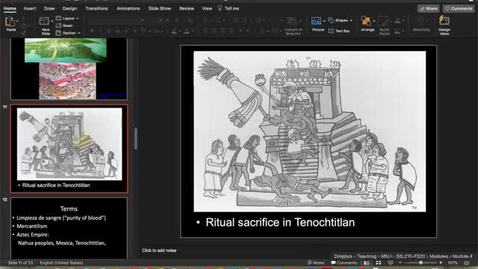 Thumbnail for entry Lecture 4.1 - Part 3