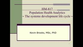 Thumbnail for entry HM817 The-systems-development-life-cycle2