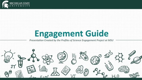 Thumbnail for entry engagement_guide_introduction_final2.mp4