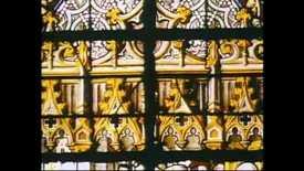 Thumbnail for entry PBS - Cathedral - David Macaulay