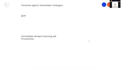 Thumbnail for entry MMG531 (007.2) - AntigenPresentation - MHCI