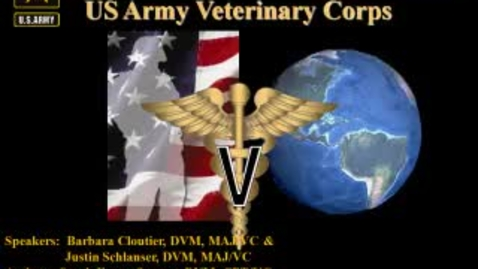 Thumbnail for entry VM_544_11162010_MSU_Army_Info__Cloutier_