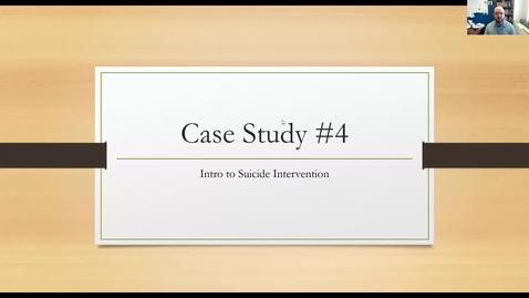Thumbnail for entry Case Study - Kiara
