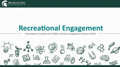 Thumbnail for entry engagement_guide_recreational_final2