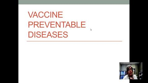 Thumbnail for entry HM815 Module10_Vaccine_Cases