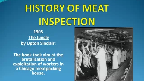 Thumbnail for entry VM_544-12072010-Meat-Inspection-Toulan
