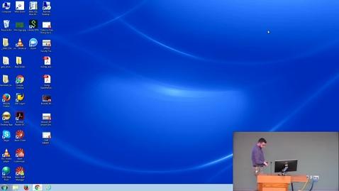 Thumbnail for entry MMDP20161014_7_DigitalScanning_CourseMaterialsProgram