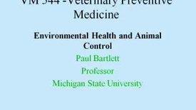 Thumbnail for entry VM_544_11092010_Env_An_Control__Bartlett