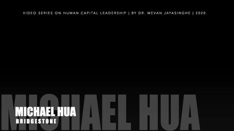 Thumbnail for entry Mike Hua - Full Upload