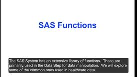 Thumbnail for entry HM824 sec730 Module6SASFunctionsFormatsDescriptiveStatistics