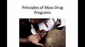 Thumbnail for entry HM-888-Module-1-Principles-of-MDA