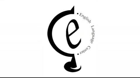 Thumbnail for entry ELC Testimonials-circa2012