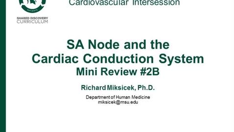 Thumbnail for entry CPR-Cardio MiniRev2B_Miksicek