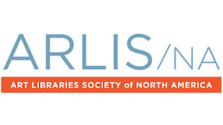 Thumbnail for channel Art Libraries Society of North America