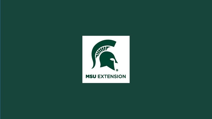 Thumbnail for channel Michigan State University Extension