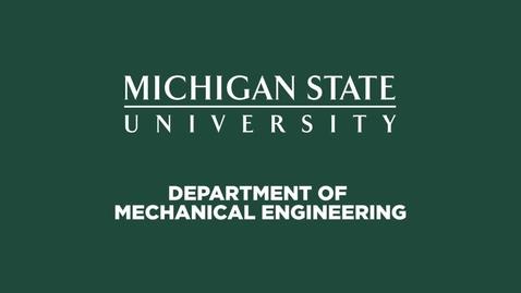 Thumbnail for entry Mechanical Engineering Short V2-HD