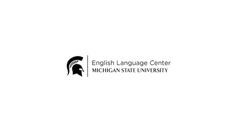 Thumbnail for entry Preparation For Academic Life - MSU English Language Center