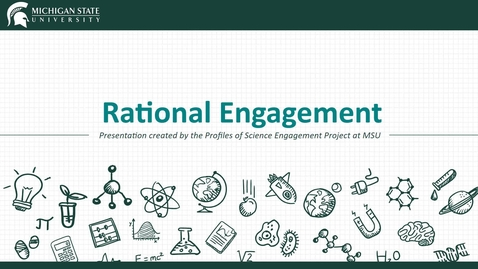 Thumbnail for entry engagement_guide_rational