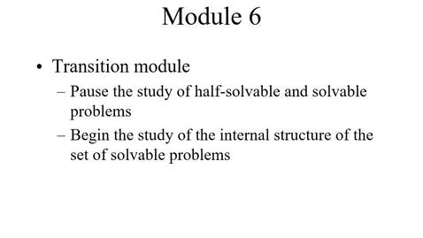 Thumbnail for entry Module06-ComplexityAutomataOverview