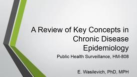 Thumbnail for entry M04_ChronicDiseaseEpidemiology