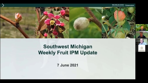 Thumbnail for entry SWFruitUpdateJune0607.2021